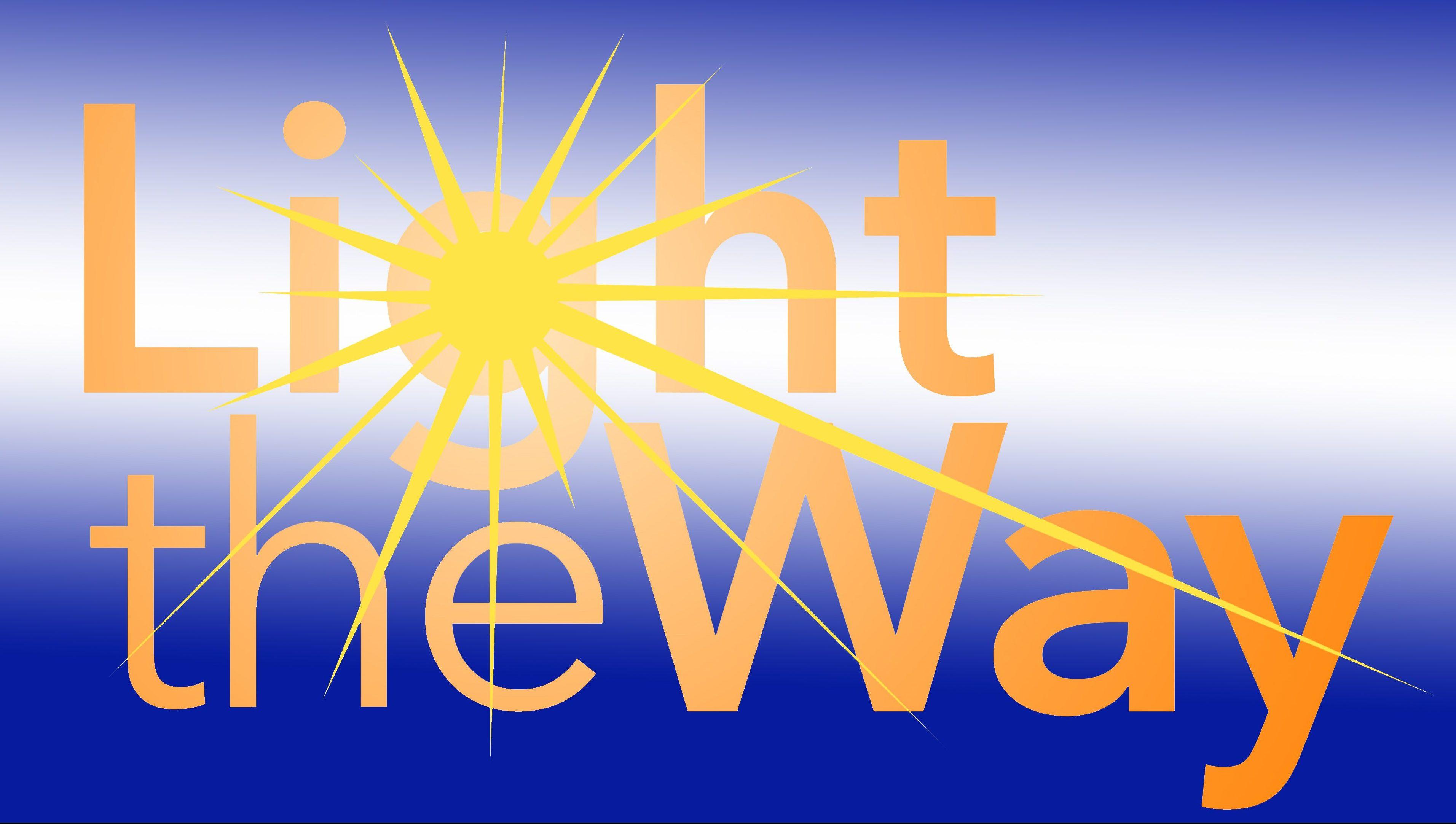 LightWayWEB4