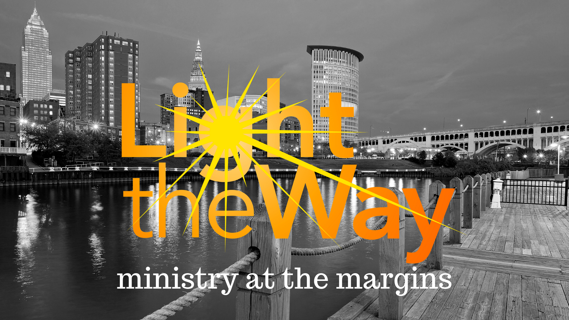 Ministry-at-the-Margins-copy