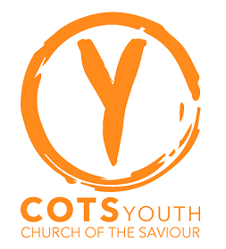 COTS Youth Logo - orange cropped 253px